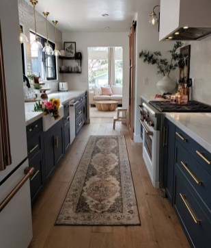 Astonishing Kitchen Remodeling Ideas On A Budget 17