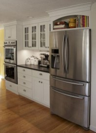 Astonishing Kitchen Remodeling Ideas On A Budget 23
