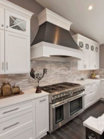 Astonishing Kitchen Remodeling Ideas On A Budget 24