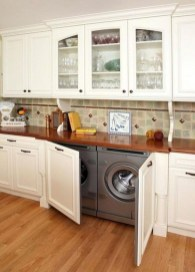 Astonishing Kitchen Remodeling Ideas On A Budget 25