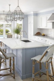 Astonishing Kitchen Remodeling Ideas On A Budget 26