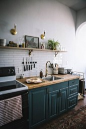 Astonishing Kitchen Remodeling Ideas On A Budget 38