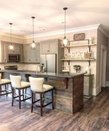 Astonishing Kitchen Remodeling Ideas On A Budget 39