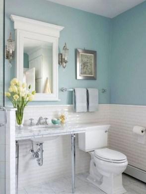 Brilliant Bathroom Storage Ideas For Your Bathroom Design 15