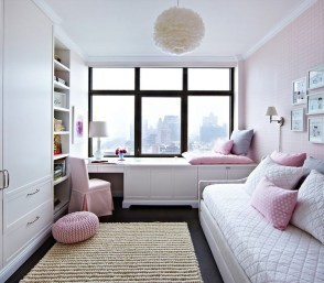 Gorgeous Bedroom Decoration Ideas For Kids 01
