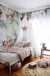 Gorgeous Bedroom Decoration Ideas For Kids 05
