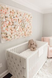Gorgeous Bedroom Decoration Ideas For Kids 39