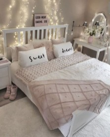 Gorgeous Bedroom Decoration Ideas For Kids 50