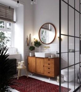Impressive Vintage Bathroom Decoration You'll Love 31