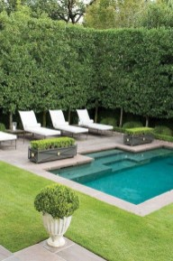 Innovative Small Swimming Pool For Your Small Backyard 28