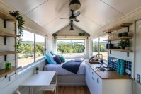 Simple And Minimalist Home Decor For Tiny Home 41