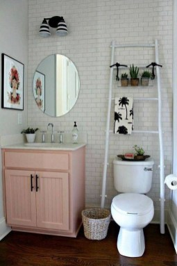 Affordable Decoration Ideas For Small Apartment 09
