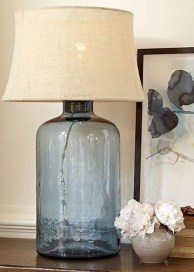 Awesome Table Lamp Ideas To Brighten Up Your Work Space 04