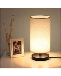 Awesome Table Lamp Ideas To Brighten Up Your Work Space 34