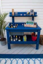 Unusual DIY Outdoor Bar Ideas On A Budget 03