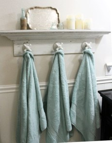 Affordable Towel Ideas For Best Bathroom Inspiration 02