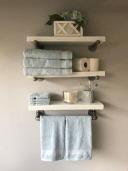 Affordable Towel Ideas For Best Bathroom Inspiration 10