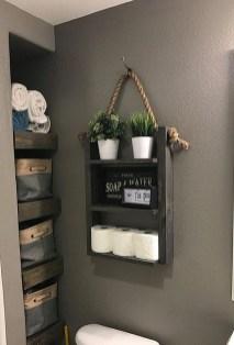 Affordable Towel Ideas For Best Bathroom Inspiration 29