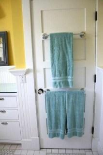 Affordable Towel Ideas For Best Bathroom Inspiration 37