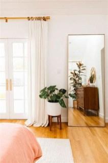 Minimalist Bedroom Decoration Ideas That Looks More Cool 23