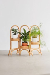Popular Indoor Plant Stands Ideas For Fresh Home Inspiration 02