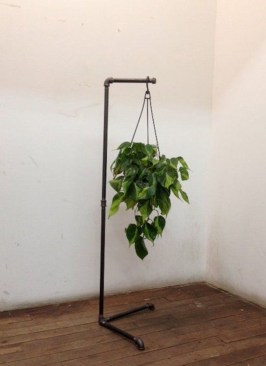 Popular Indoor Plant Stands Ideas For Fresh Home Inspiration 06