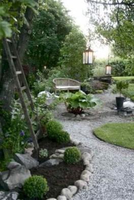 Amazing Design Ideas To Beautify Your Backyard 16