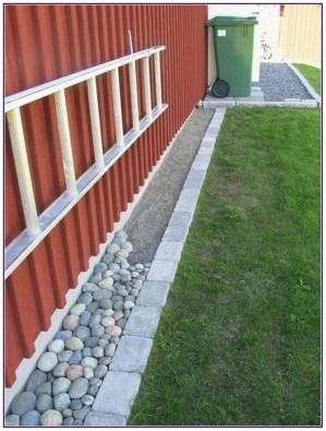 Marvelous Garden Border Ideas To Dress Up Your Landscape Edging 08