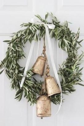 Best Ideas For Apartment Christmas Decoration 44