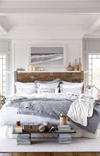 Best Master Bedroom Decoration Ideas For Winter 20