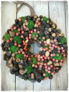 Wonderful Winter Decoration Ideas After Christmas 01