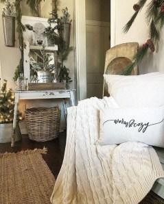 Wonderful Winter Decoration Ideas After Christmas 03