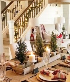 Wonderful Winter Decoration Ideas After Christmas 10