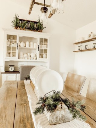 Wonderful Winter Decoration Ideas After Christmas 15