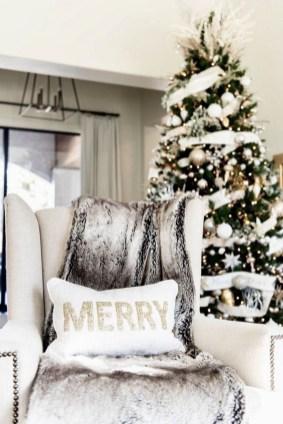 Wonderful Winter Decoration Ideas After Christmas 17