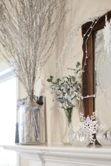 Wonderful Winter Decoration Ideas After Christmas 19