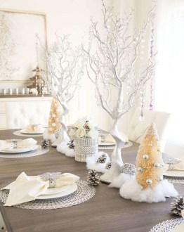 Wonderful Winter Decoration Ideas After Christmas 21