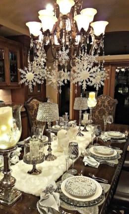 Wonderful Winter Decoration Ideas After Christmas 35
