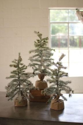 Wonderful Winter Decoration Ideas After Christmas 36