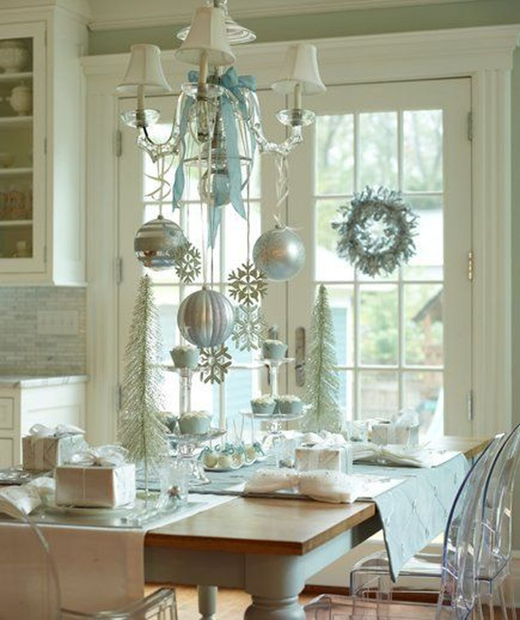 Wonderful Winter Decoration Ideas After Christmas 41