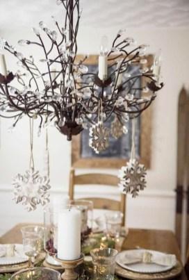 Wonderful Winter Decoration Ideas After Christmas 42