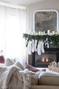 Wonderful Winter Decoration Ideas After Christmas 49