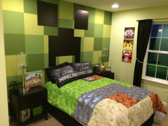 Adorable Teenage Boy Room Decor Ideas For You 41