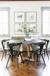 Amazing Small Dining Room Table Decor Ideas To Copy Asap 11