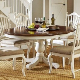 Amazing Small Dining Room Table Decor Ideas To Copy Asap 13