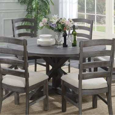 Amazing Small Dining Room Table Decor Ideas To Copy Asap 44