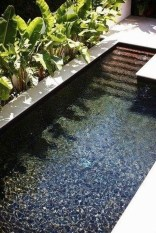Extraordinary Small Pool Design Ideas For Small Backyard 10