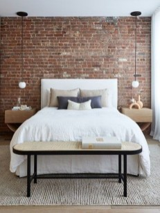 Fabulous Industrial Loft Make Over Ideas For Trendy Home 12