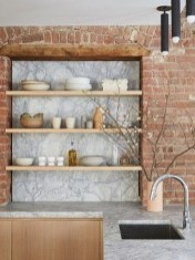 Fabulous Industrial Loft Make Over Ideas For Trendy Home 24