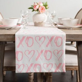 Lovely Valentines Day Home Decor To Win Over The Hearts 21